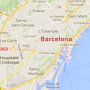 Barcelona addiction treatment centers