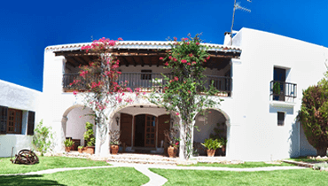 Addiction Treatment Rehab Center in Ibiza