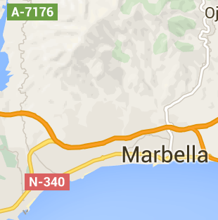 Marbella addiction treatment centers