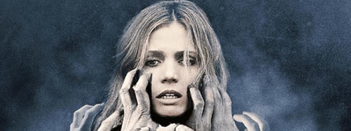 Psicosis - Brote psicótico causas, síntomas y agudo