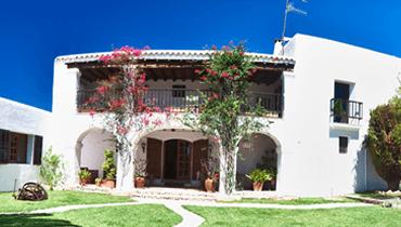 Tratamiento de adicciones residenciales en Ibiza