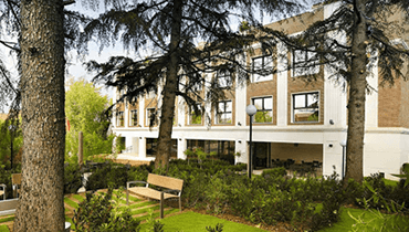 Tratamiento de adicciones residenciales en Madrid