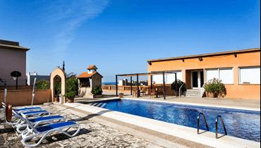 Tratamiento de adicciones residenciales en Mallorca