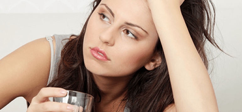 alcohol addiction treatment in spain